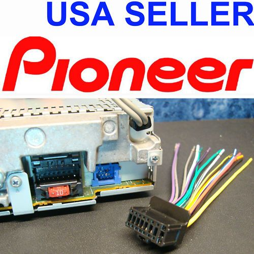 Pioneer Deh P3800Mp Wiring Diagram from static-cdn.imageservice.cloud