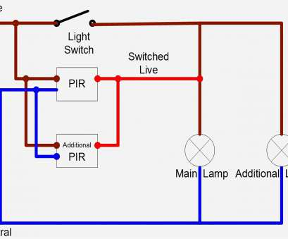 wiring diagram for light sensor  2010 crown vic fuse