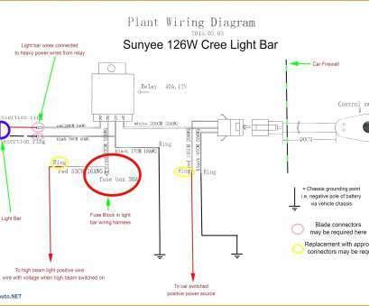 ch2720 smeg cooker hood wiring diagram belling cooker