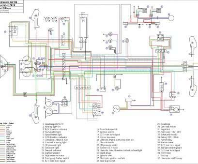 kf_1438] scosche wiring harness color code schematic wiring diagram  alypt benol wigeg mohammedshrine librar wiring 101