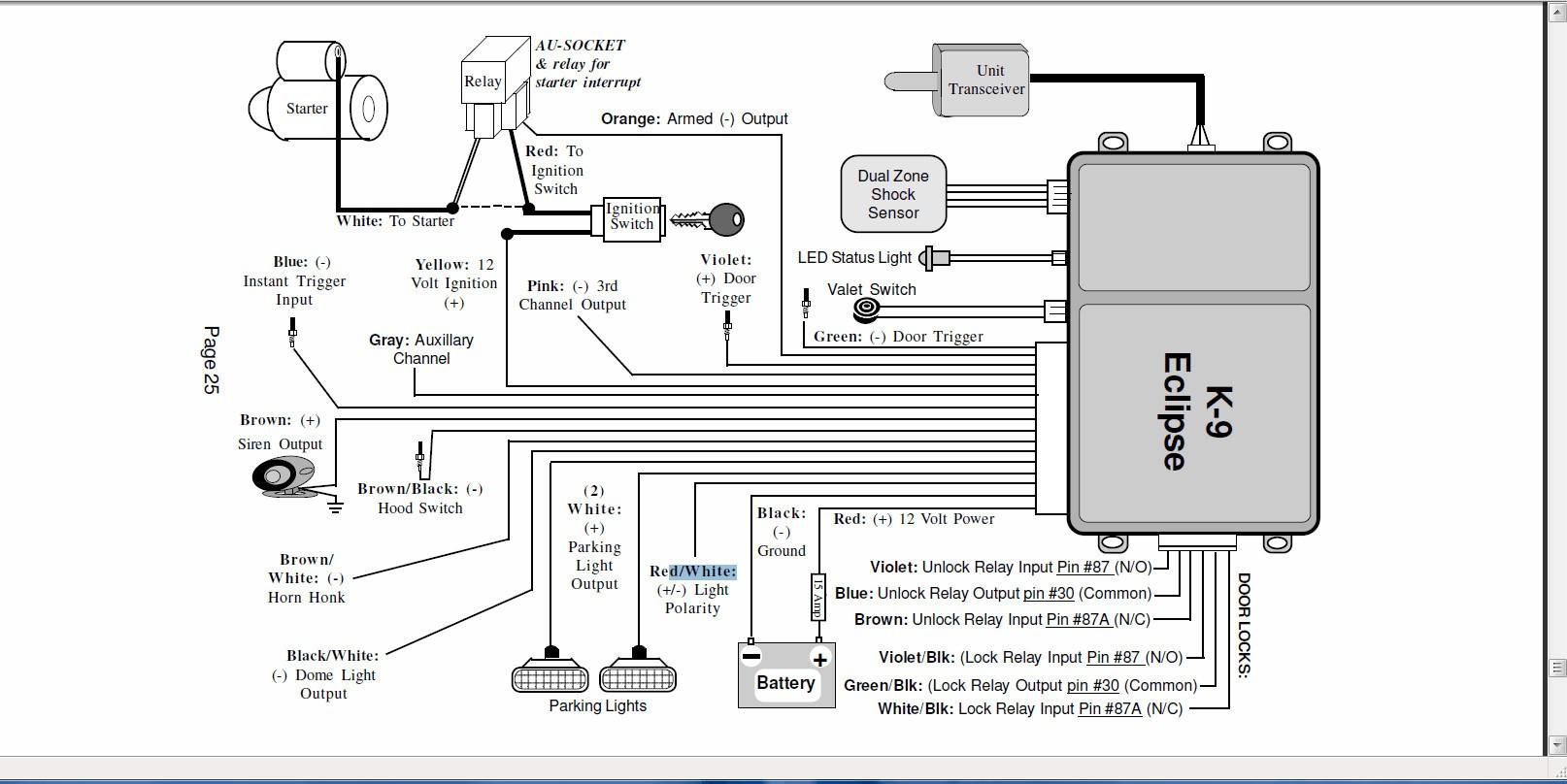 ZV_1014] With Viper Alarm Wiring Diagram On Nissan Altima Alarm Wiring  Wiring DiagramWiring Diagram and Schematics