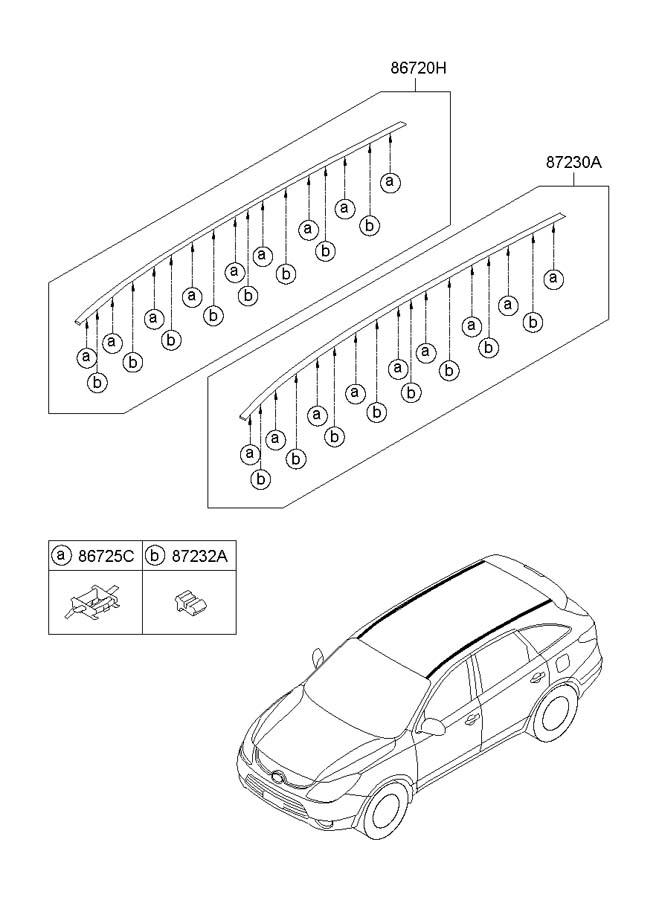 10250h5200 Wiring Diagram New Air Wiring Diagram Begeboy Wiring Diagram Source