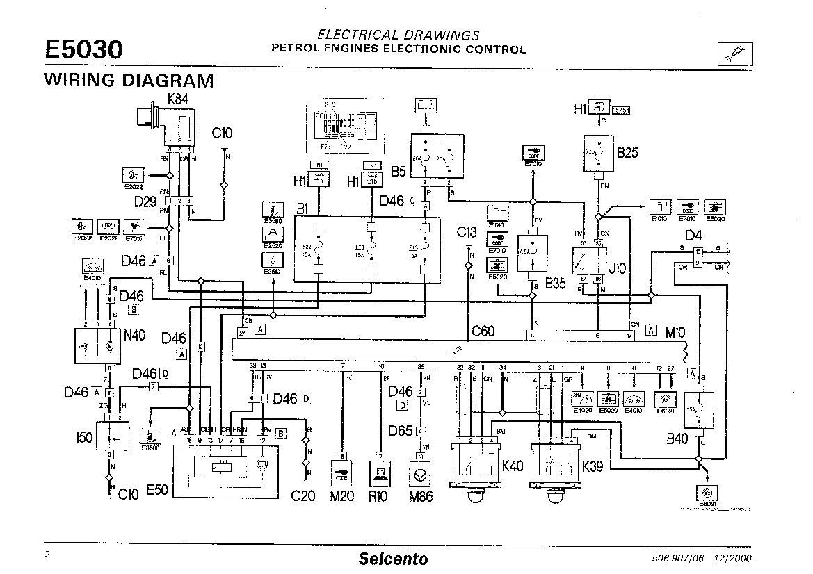 Prime Fiat Engine Schematics Diagram Data Schema Wiring Cloud Hemtshollocom