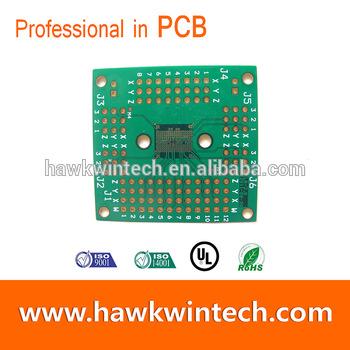 Pleasing Bluetooth Speaker Printed Circuit Board Immersion Gold Pcb Design Wiring Cloud Onicaalyptbenolwigegmohammedshrineorg