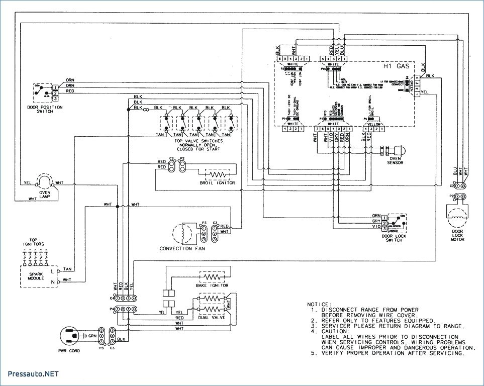 nc7345 wiring belling oven free download wiring diagrams