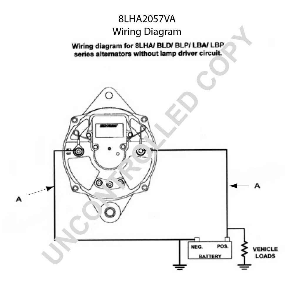 1977 chevy truck alternator wiring diagram sw 6645  gm alternator wiring diagram internal regulator schematic  gm alternator wiring diagram internal