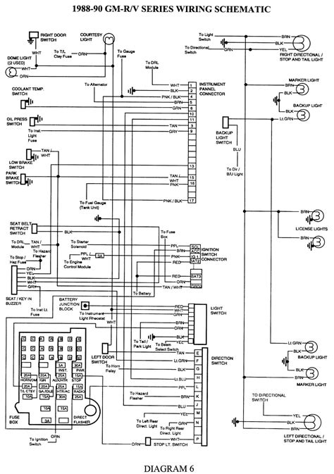 mt 7145  eu auto wiring diagrams schematic wiring