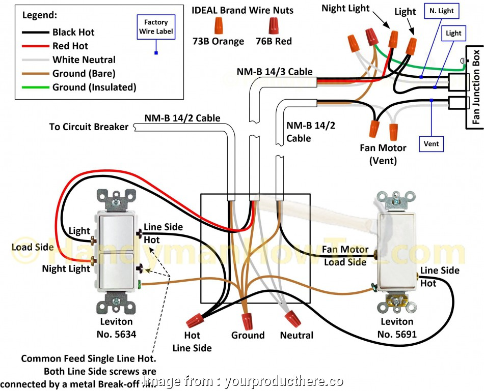 House Outlet Wiring Diagram from static-cdn.imageservice.cloud