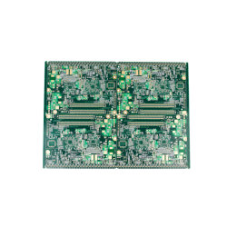Pleasing China Led Circuit Board Led Circuit Board Manufacturers Suppliers Wiring Cloud Faunaidewilluminateatxorg