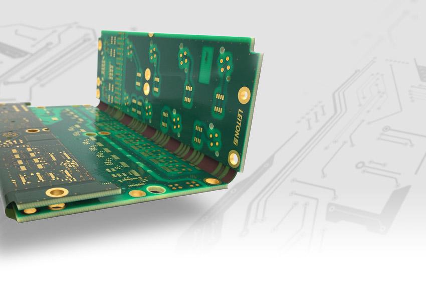 Stupendous Order Printed Circuit Boards Pcbs Online Wiring Cloud Rdonaheevemohammedshrineorg