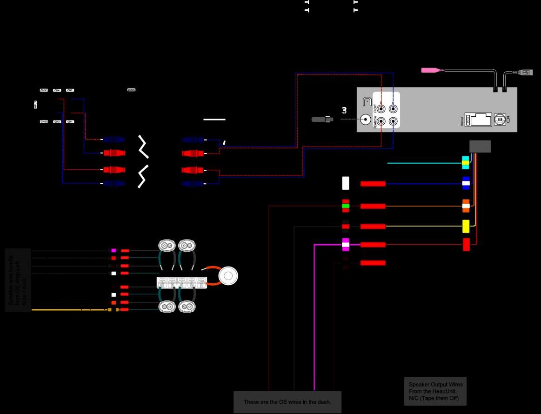 [SCHEMATICS_4HG]  RG_2878] Wiring Diagram Pioneer Deh 1300Mp Wiring Diagram Pioneer Deh Wiring  Free Diagram   Pioneer Deh 1300 Wiring Diagram      Itive Ation Kapemie Mohammedshrine Librar Wiring 101