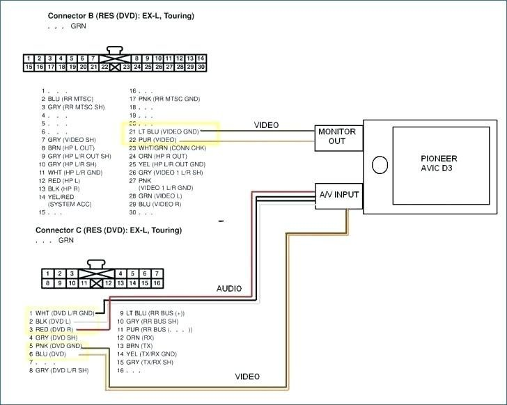 Pleasant Pioneer Deh 1300Mp Wiring Diagram In Wirdig At 1300Mp For Roc Grp Wiring Cloud Rineaidewilluminateatxorg