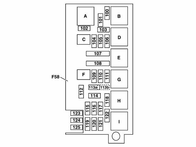 Ml350 Wiring Diagram