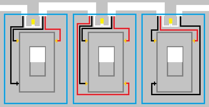 Wl 2545 Motion Sensor Light Switch Wiring Diagram As Well Lutron 3 Way Switch Wiring Diagram