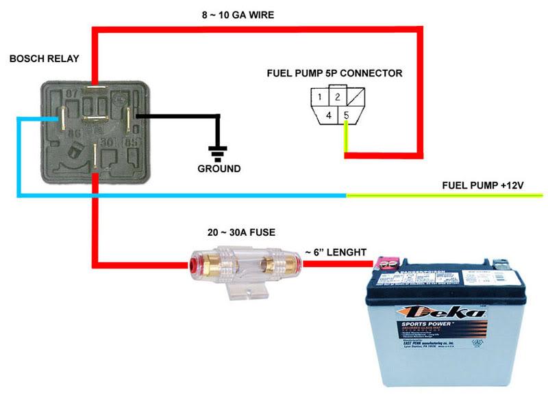 sz_8029] fuel pump wiring relay wiring diagram ford electric fuel pump wiring diagram  dness xeira mohammedshrine librar wiring 101