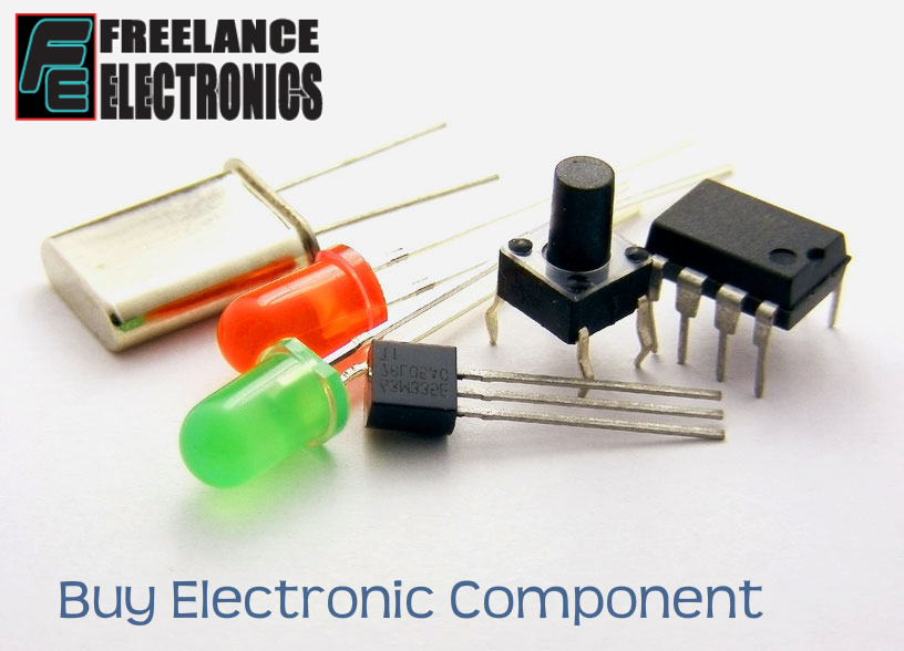 ZL_5354] Electronic Circuit Components And Their Functions Wiring Diagram