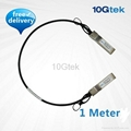 Awesome For Cisco Cx4 Gigabit Ethernet Cable 1M Cab Inf 28G 1 10Gtek Wiring Cloud Apomsimijknierdonabenoleattemohammedshrineorg