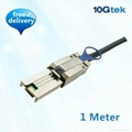 Outstanding For Cisco Cx4 Gigabit Ethernet Cable 1M Cab Inf 28G 1 10Gtek Wiring Cloud Apomsimijknierdonabenoleattemohammedshrineorg