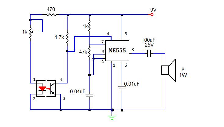 Wondrous Fire Alarm Circuit Wiring Diagram Basic Electronics Wiring Diagram Wiring Cloud Histehirlexornumapkesianilluminateatxorg