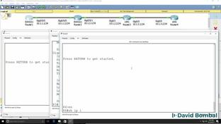 Stupendous Ospf Troubleshooting Lab 1 Answers Part 2 Cisco Ccna Packet Wiring Cloud Domeilariaidewilluminateatxorg