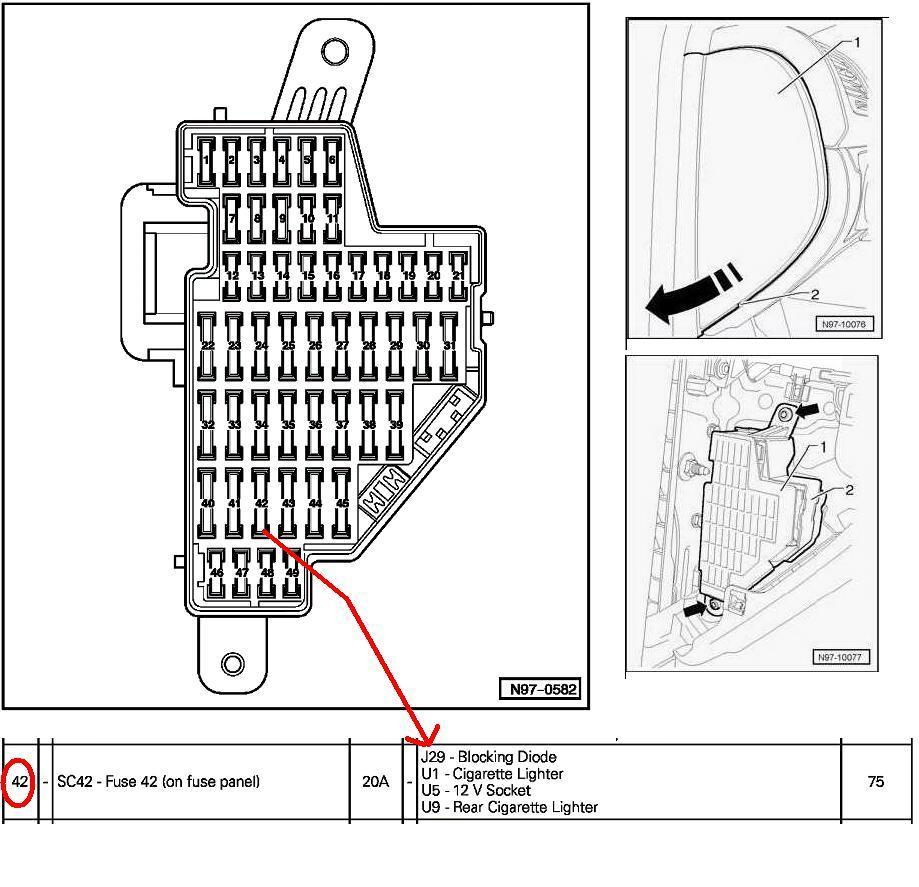 1999 vw jetta battery fuse box diagram 2008 vw fuse box wiring diagram e6  2008 vw fuse box wiring diagram e6