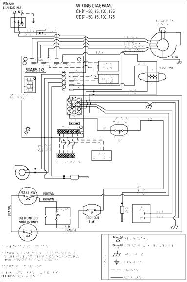Rf 5593 Mobile Home Wiring Free Download Wiring Diagrams Pictures Wiring Download Diagram