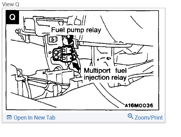2000 Mitsubishi Galant Fuel Pump Wiring Diagram from static-cdn.imageservice.cloud