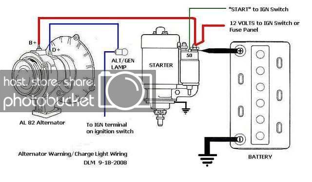1970 vw beetle wiring harness gr 8994  vw alternator conversion wiring diagram on 74 beetle  vw alternator conversion wiring diagram