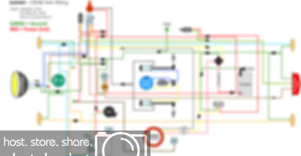 [DHAV_9290]  MX_4544] Honda Cb Cl350 K4 Electrical Wiring Diagram Free Diagram | Honda Cb400f Wiring Diagram |  | Lectu Simij Oper Hicag Mepta Anist Favo Mohammedshrine Librar Wiring 101