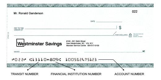 Excellent Wire Transfers Westminster Savings Credit Union Wiring Cloud Licukosporaidewilluminateatxorg