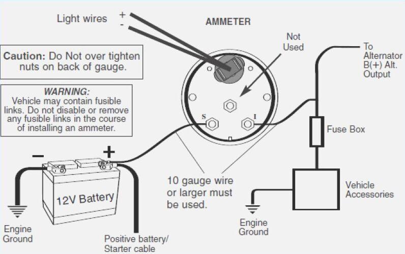 Ford Ammeter Wiring Diagram 2005 Polaris Sportsman 600 Wiring Diagram For Wiring Diagram Schematics