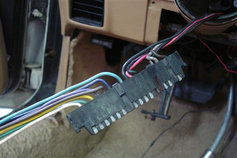 Fantastic C3 Corvette Tilt Telescopic Steering Column Repair Wiring Cloud Ymoonsalvmohammedshrineorg