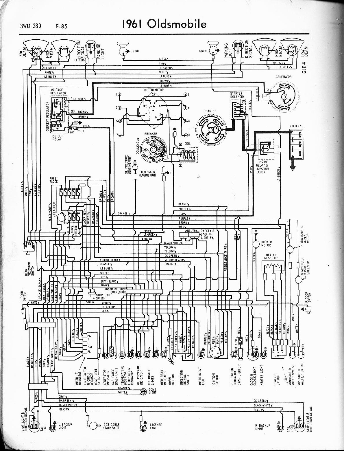 mw_9967] cutlass wire diagram schematic wiring  iosco xtern hemt hapolo mohammedshrine librar wiring 101