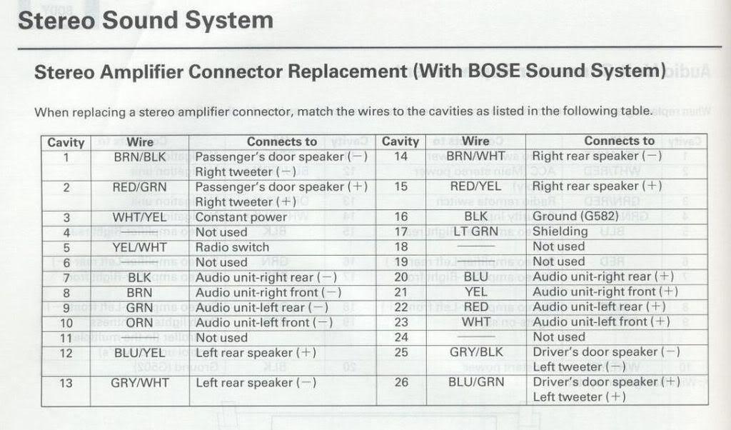 Tk 9966 Wire Rsx Diagram Harness Radio 02 Acura Wiring Diagram