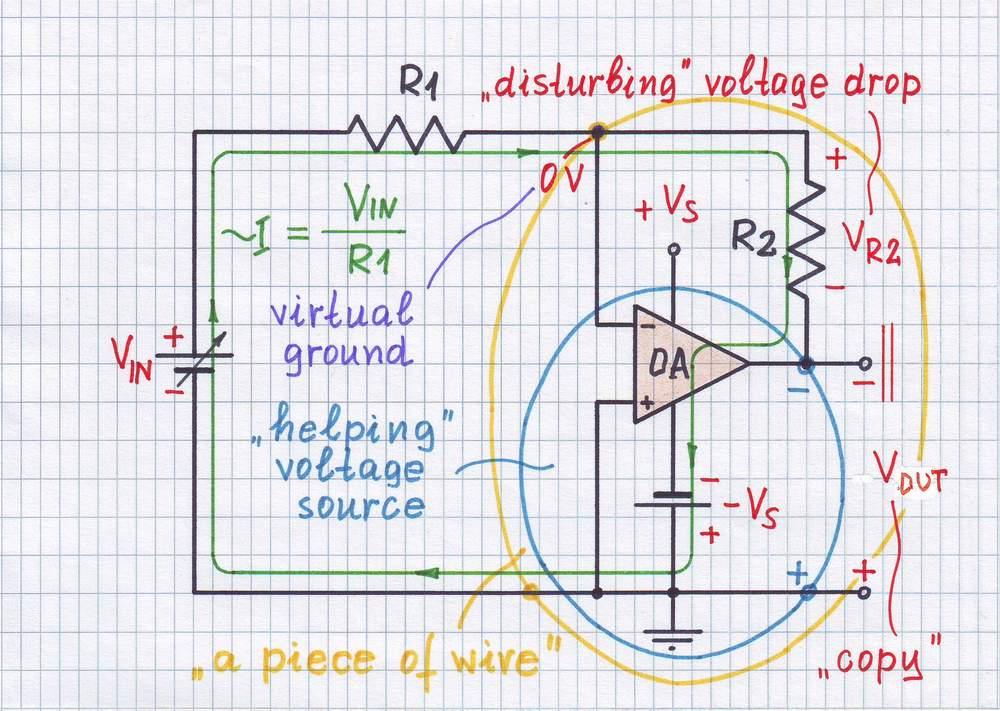 Admirable Schematic Diagram Of Small 3 Transistor Audio Power Amplifier Wiring Cloud Ittabpendurdonanfuldomelitekicepsianuembamohammedshrineorg