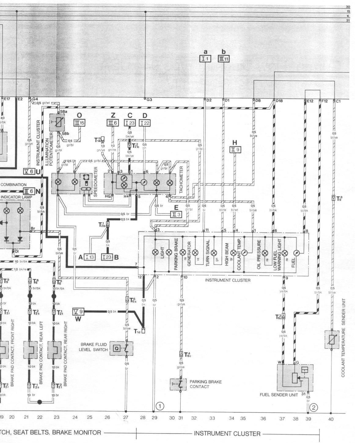 ll_8428] 1984 porsche 944 engine wiring diagram download diagram  www mohammedshrine librar wiring 101