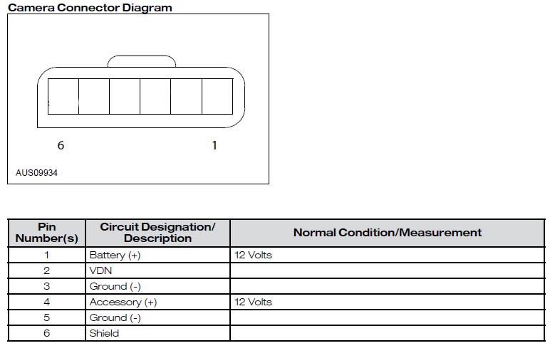 [DIAGRAM_5LK]  NK_4842] Icc Wiring Diagram Free Diagram   Icc Wiring Diagram      Vell Stic Benkeme Mohammedshrine Librar Wiring 101