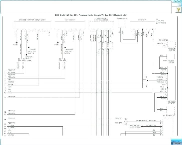 Pioneer Car Stereo Wiring Diagram Free from static-cdn.imageservice.cloud
