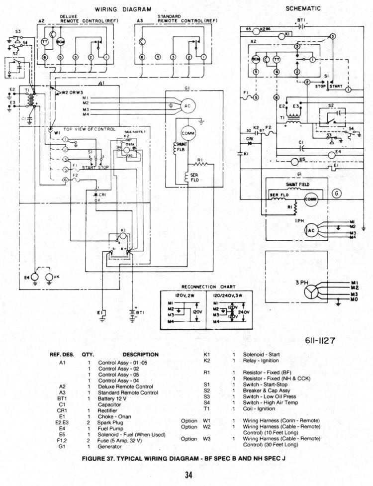 onan emerald 1 wiring diagram  2008 altima fuse box diagram