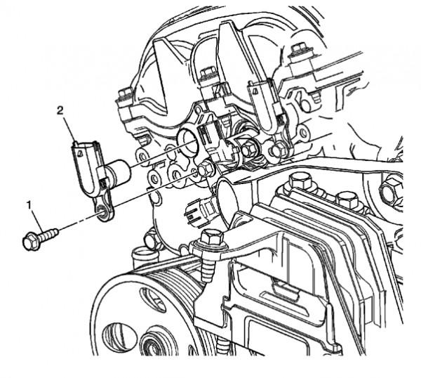 [SCHEMATICS_48EU]  KH_7140] 2010 Equinox Engine Diagram Wiring Diagram | 2010 Chevy Equinox Engine Diagram |  | Jitt Hapolo Phae Mohammedshrine Librar Wiring 101