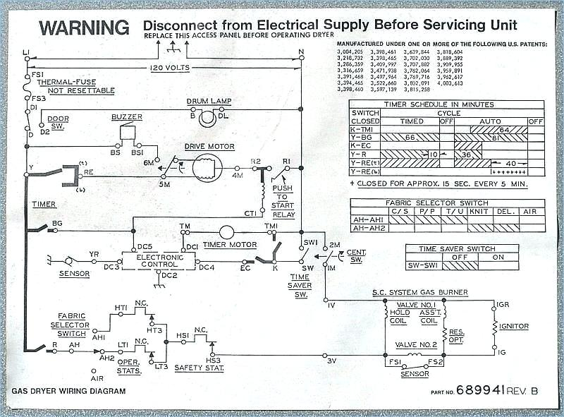Kenmore Dryer Wiring Diagram from static-cdn.imageservice.cloud