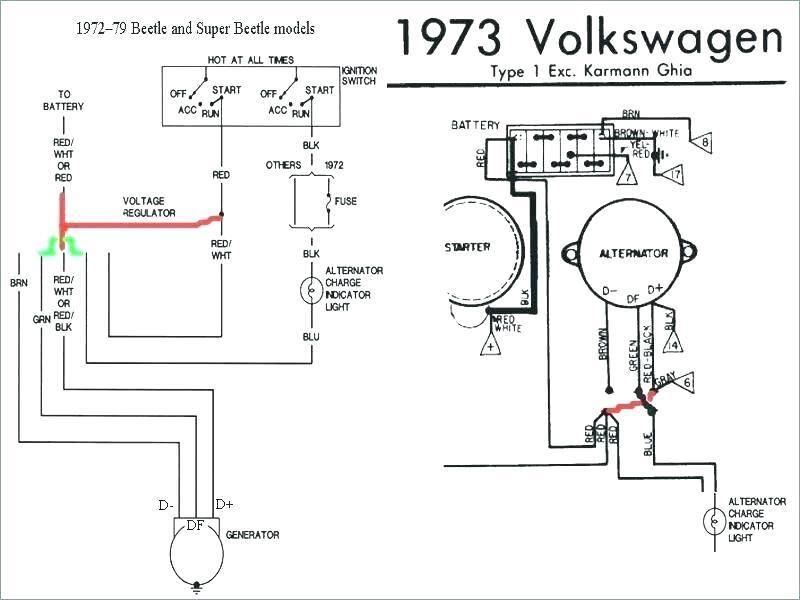 1972 volkswagen super beetle wiring cg 7829  1971 vw super beetle wiring diagram further 1973 vw  1971 vw super beetle wiring diagram