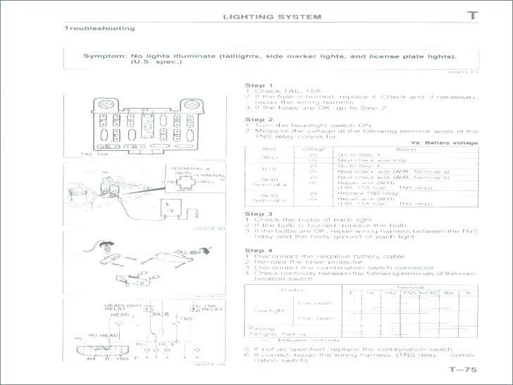 images?q=tbn:ANd9GcQh_l3eQ5xwiPy07kGEXjmjgmBKBRB7H2mRxCGhv1tFWg5c_mWT 2012 Jetta Gli Fuse Diagram