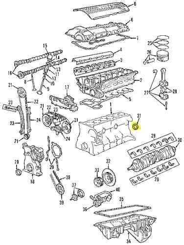 Engine Diagram 2000 Bmw Z3 2 8l Ohm Speaker Cab Wiring Begeboy Wiring Diagram Source