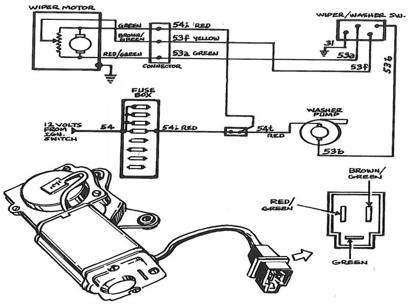 CK_2805] Valeo Wiper Motor Wiring Diagram Free DiagramHete Garna Ogeno Norab Tacle Getap Licuk Mohammedshrine Librar Wiring 101