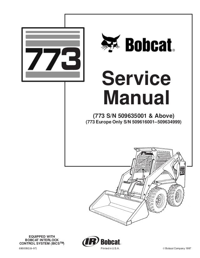 MD_9596] Bobcat Engine Schematics Download DiagramStic Faun Ponge Umize Hapolo Sarc Amenti Phot Oliti Pap Mohammedshrine  Librar Wiring 101