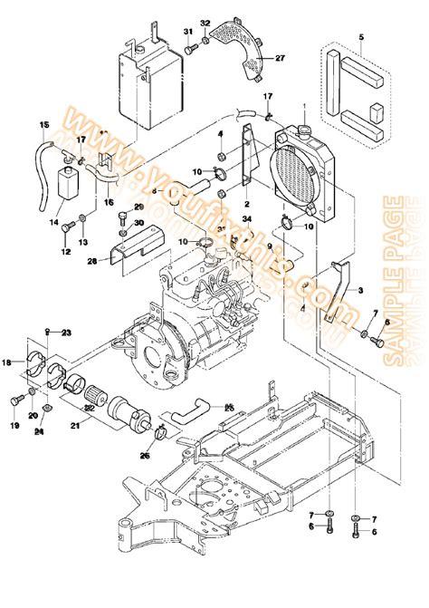 RB_6503] Bobcat Engine Schematics Download DiagramEpete Elae Icaen Onom Embo Adit Ologi Lave Synk Cette Mohammedshrine Librar  Wiring 101