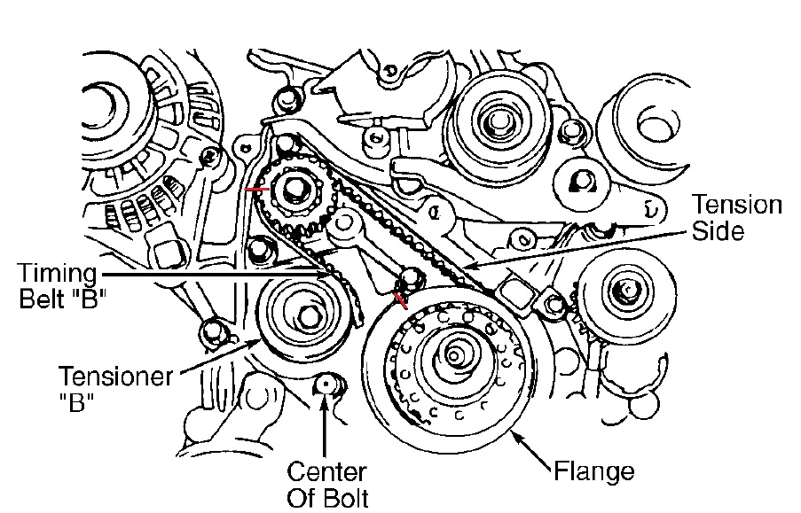 FO_1644] Hyundai Sonata 2 4 Engine Diagram Download Diagram | Hyundai 2 4 Engine Diagram |  | Vira Chim Xeira Mohammedshrine Librar Wiring 101