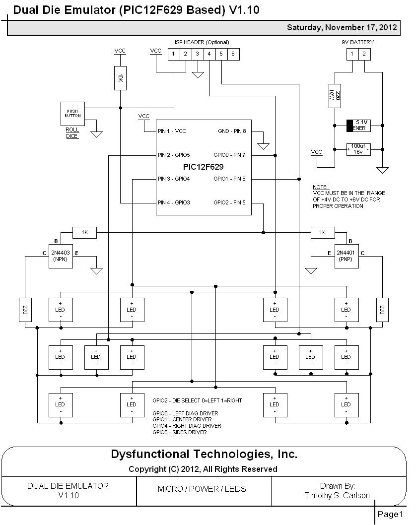 Oa 8224  2002 Avalanche Fuse Box Free Diagram