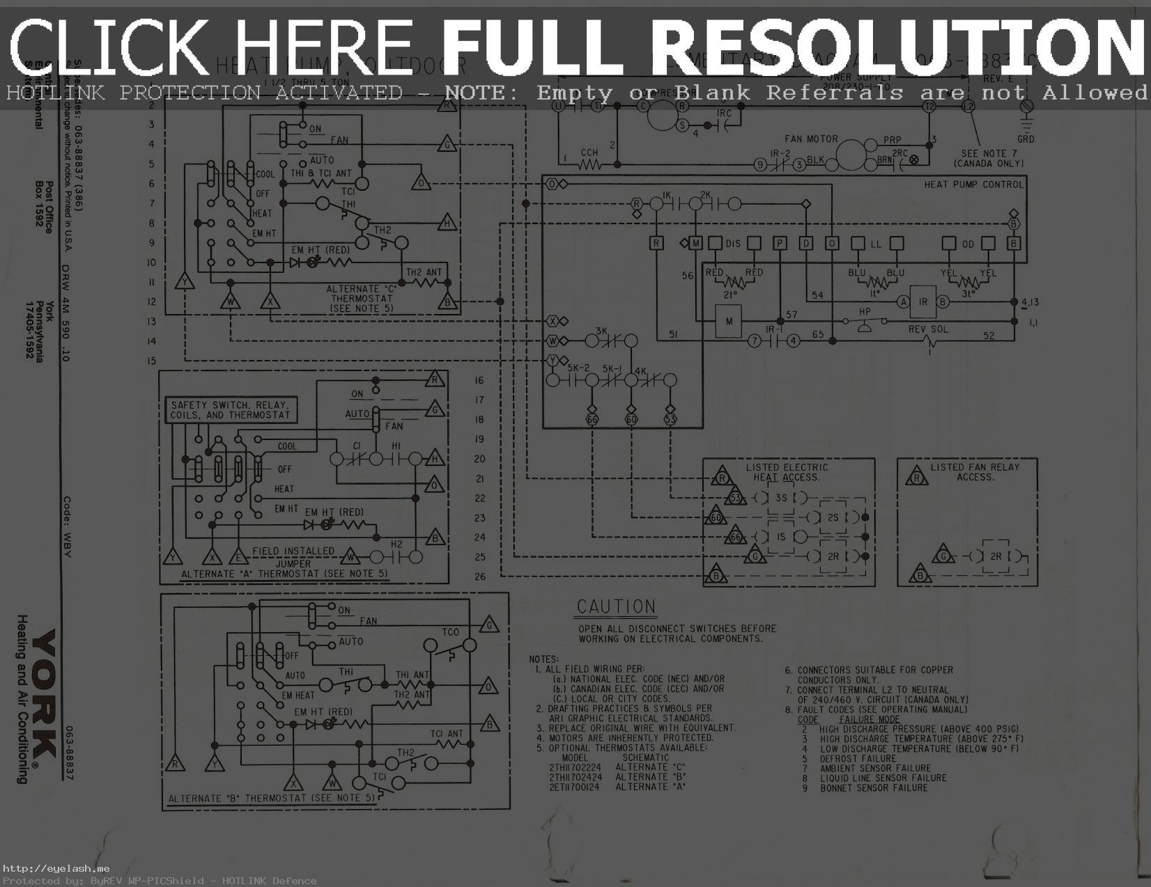 Af 4543 Amana Window Unit Wiring Diagram Download Diagram